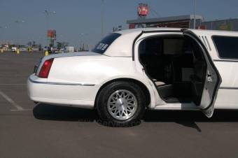 Excalibur Phantom в Одессе